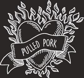 pulledpork_en