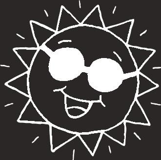 sunglasseSun