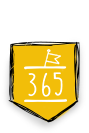 365 days recipe icon