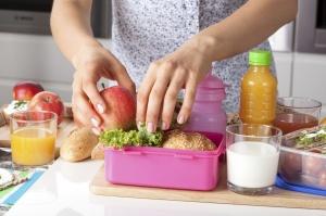 Comment bien choisir sa boîte à lunch