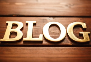 Our favourite blogs