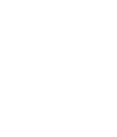 Olymel brings to you 365 days of sandwiches