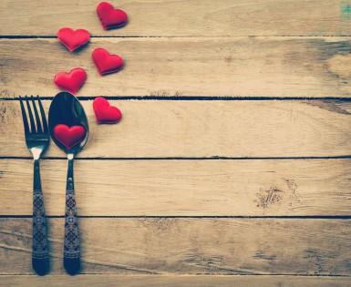 5 idées-cadeaux originales pour personnaliser votre St-Valentin