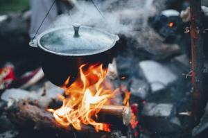 8 astuces pour simplifier vos aventures de camping
