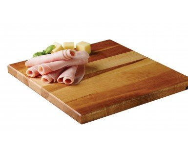 EXTRA-LEAN COOKED HAM