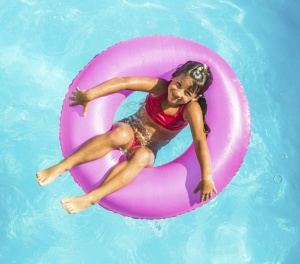 How to survive heat waves