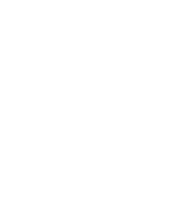 Olymel vous propose 365 jours de sandwichs